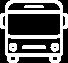 Ônibus turismo a 20m